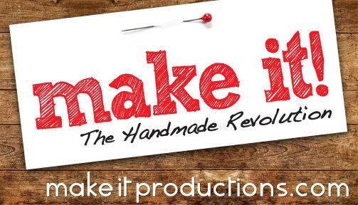 Make it2