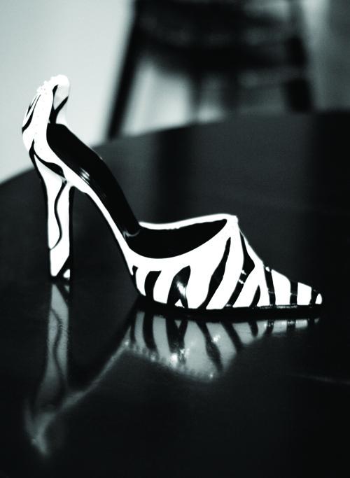 Shoep