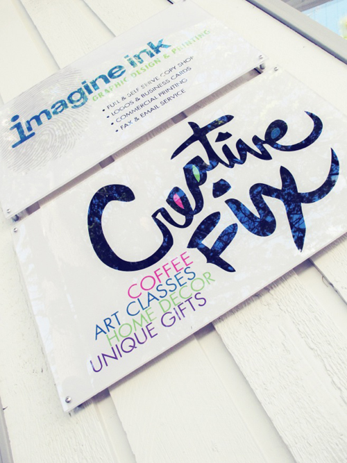 Creative fix22